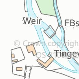 Map tile 41978.31270