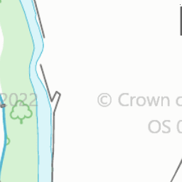 Map tile 41987.31270