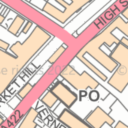 Map tile 42003.31270