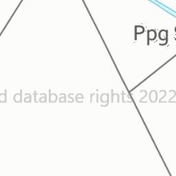 Map tile 42033.31270