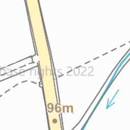 Map tile 42052.31270