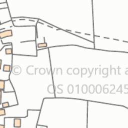 Map tile 42067.31270