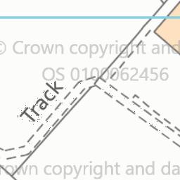Map tile 41969.31271