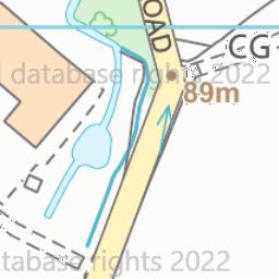 Map tile 41970.31271