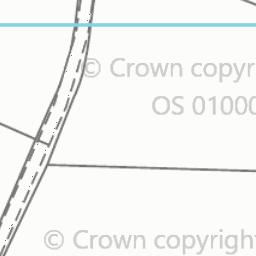 Map tile 41978.31271