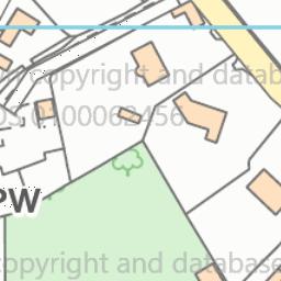 Map tile 41988.31271