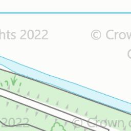 Map tile 41994.31271