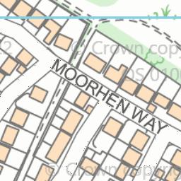 Map tile 42006.31271