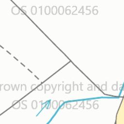 Map tile 41969.31272