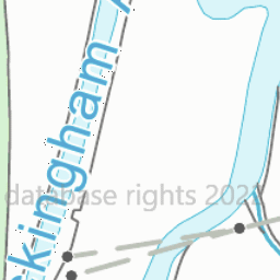 Map tile 42012.31272
