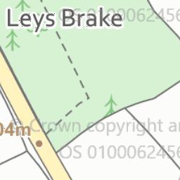Map tile 42053.31272