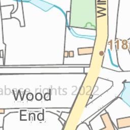 Map tile 42066.31272
