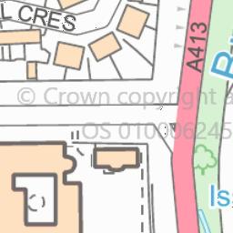Map tile 42011.31273