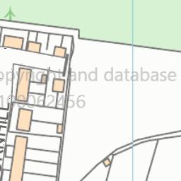 Map tile 42042.31273