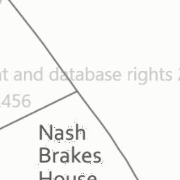 Map tile 42054.31273
