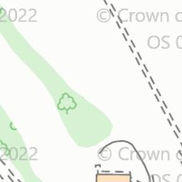 Map tile 41987.31274