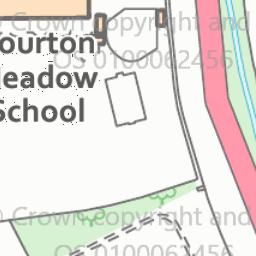 Map tile 42011.31274