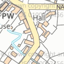 Map tile 42039.31274