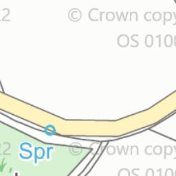 Map tile 42055.31274