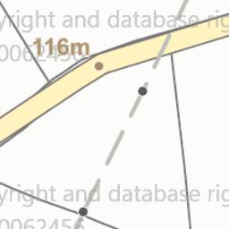 Map tile 42056.31274