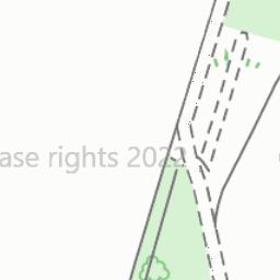 Map tile 41982.31275