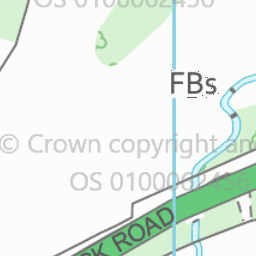 Map tile 41983.31275