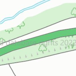 Map tile 41984.31275
