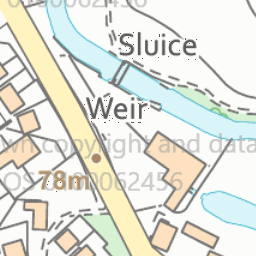 Map tile 42009.31275