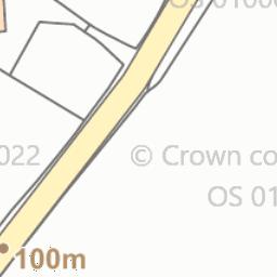 Map tile 42034.31275