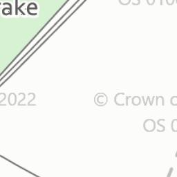 Map tile 42055.31275