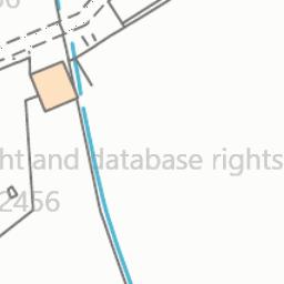 Map tile 42068.31275