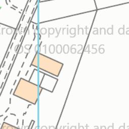 Map tile 41976.31276