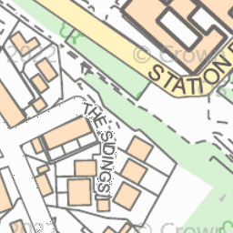 Map tile 42001.31276