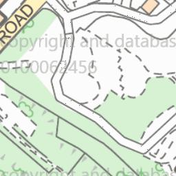 Map tile 42002.31276
