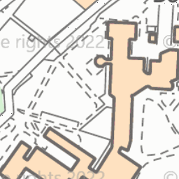 Map tile 42003.31276