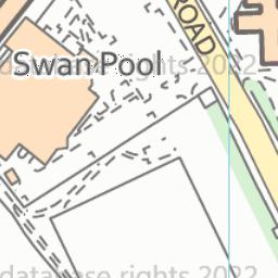 Map tile 42005.31276