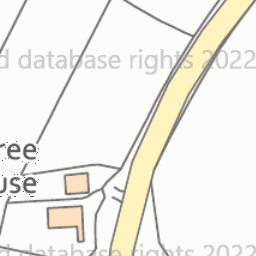 Map tile 42033.31276