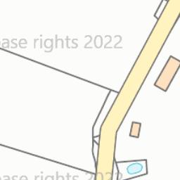 Map tile 42038.31276