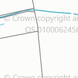 Map tile 42053.31276