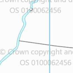 Map tile 41983.31277