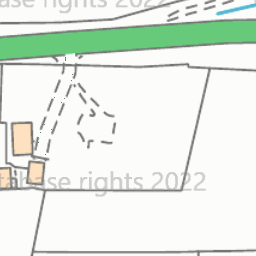 Map tile 42031.31277