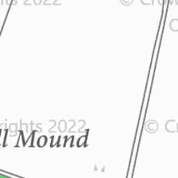 Map tile 42036.31277
