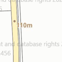 Map tile 42054.31277