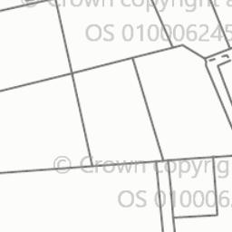 Map tile 42067.31277