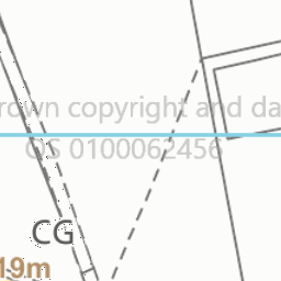 Map tile 41969.31278