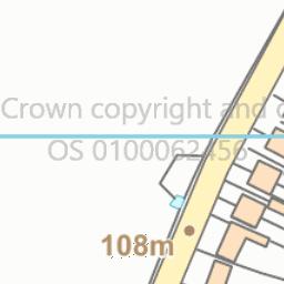 Map tile 41997.31278