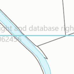 Map tile 42028.31278