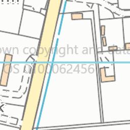 Map tile 42065.31278