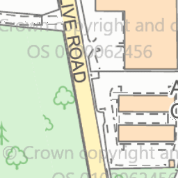 Map tile 41990.31279