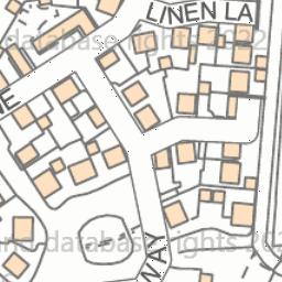 Map tile 42012.31279